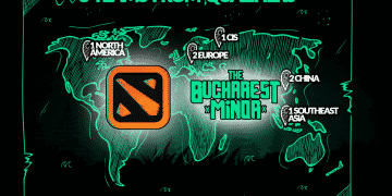 Everything-You-Need-to-Know-About-the-Bucharest-Minor-2019-Esports-Dota-2-game