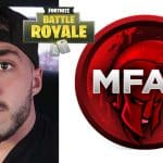 Nickmercs mfam scrims and giveaways business