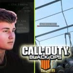 OpTic Teej Cool Trick Spawn Traps War Machine CWL Esports Black Ops 4