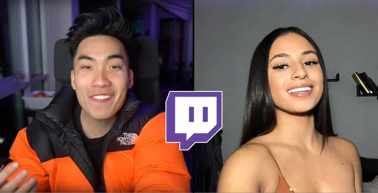 RiceGum Likes What this Instagram Model Does for Work