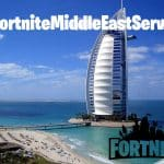 fortnite middle east servers coming soon confirmed by epic