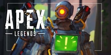 5 Things Respawn Entertainment Needs to Do to Keep Apex Legends at the Top