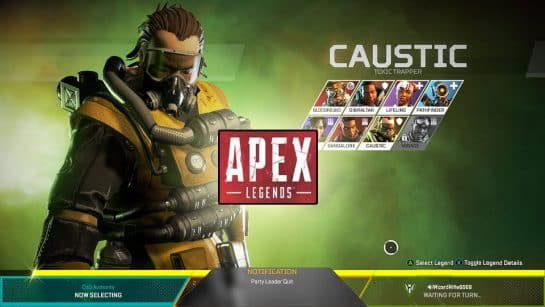 Apex-Legends-Caustic-Toxic-Trapper-EA-Character-King-Canyon-Battle-Royale