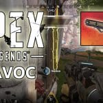 Apex-Legends-Havoc-Energy-Gun-New