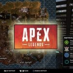 Apex-Legends-Map-King-Canyon-Best-Drop-Location