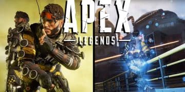 Apex Legends Mirage Secret You Need to Try Dupe Decoy Deploy
