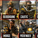 Apex Legends Pro Tips and Secrets You Need To Know Pro Gaming Esports