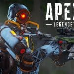 Apex Legends first update notes