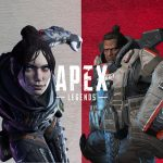 Comparing and Explaining Apex Legends Hitboxes