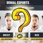 Denial Esports in Trouble CWL Panel Gives Shares Their Thoughts Esports