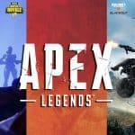 EA Games Took Existing Product Made it Better Battle Royale Apex Games Fortnite Blackout