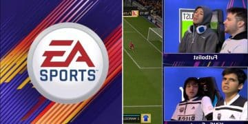EA Sports Helped KiNG eSports to Win FIFA eClub World Cup
