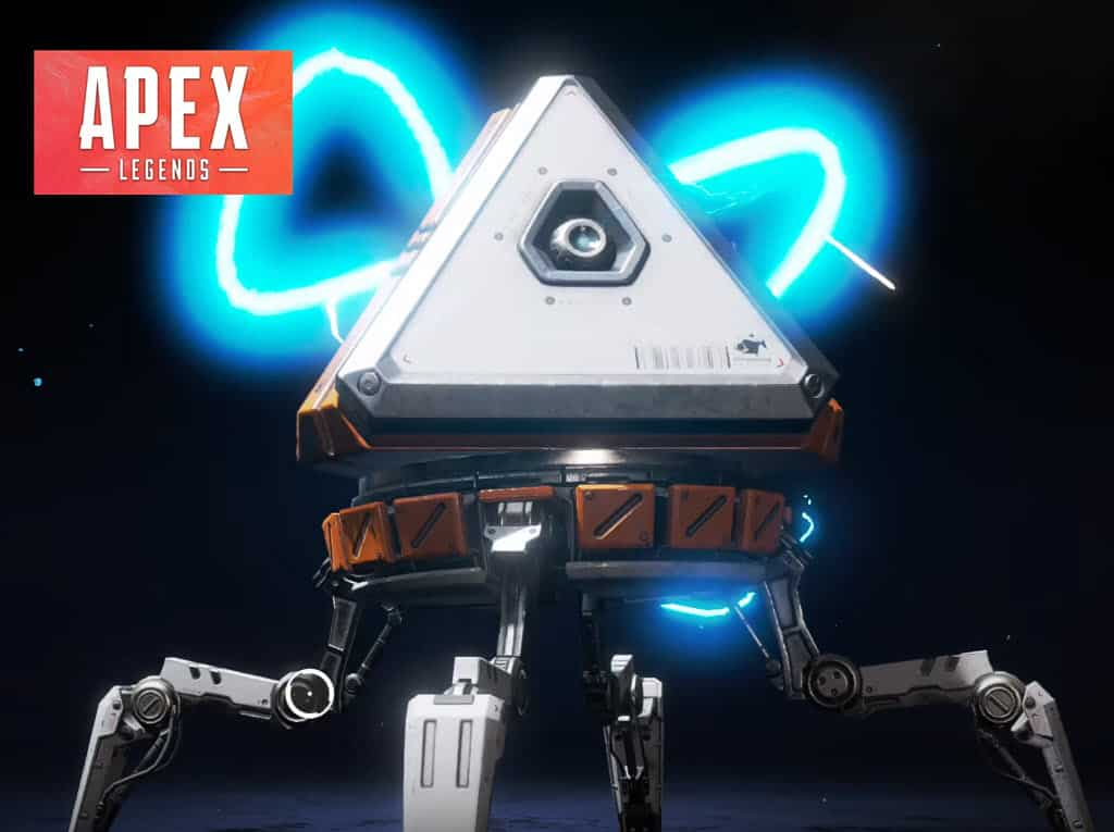 How Often Are Free Apex Legends Packs Given