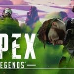 How To Report An Apex Legends Hacker 16,000 Account Banned