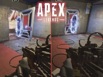 How To Use Apex Legends Wraith Dimensional Rift For Instakills.jpg