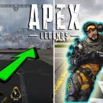 How to Move Faster in Apex Legends