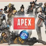 How to Play Apex Legends On Kings Canyon Guide Battle Royale EA Games Tutorial
