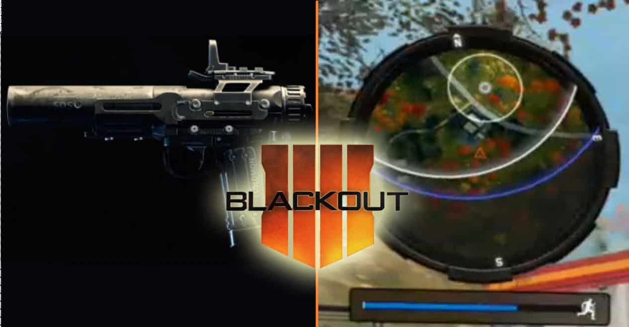 How-to-Properly-use-the-Sensor-Dart-in-Blackout-Call-of-Duty-Black-Ops-4