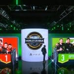 OpTic Gaming Comeback vs Red Reserve CWL Pro League 2019 Esports