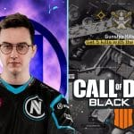 Team Envy Silly Gets Gunship in CWL Pro League Match Esports