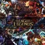 Top 5 Most Exciting League of Legends Worlds Finals Esports