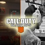 Twitch-MadTv510-Black-Ops-4-Call-of-Duty-COD