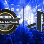 Upcoming CWL Open Event Dates Call of Duty