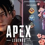 Why NRG Dizzy Coby Meadows Is The Best Apex Legends Player In The World