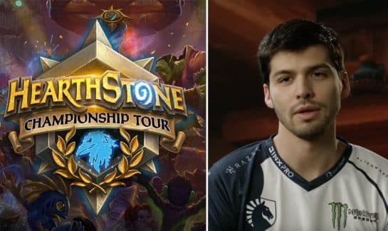 dog hct 2019 playoffs