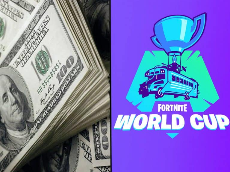 richest event in esports history