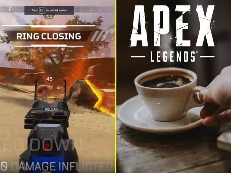 Apex-Legends-Competition-Dizzy