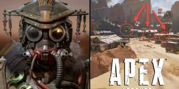 Apex Legends HWID Ban Are Frustrating Cheaters