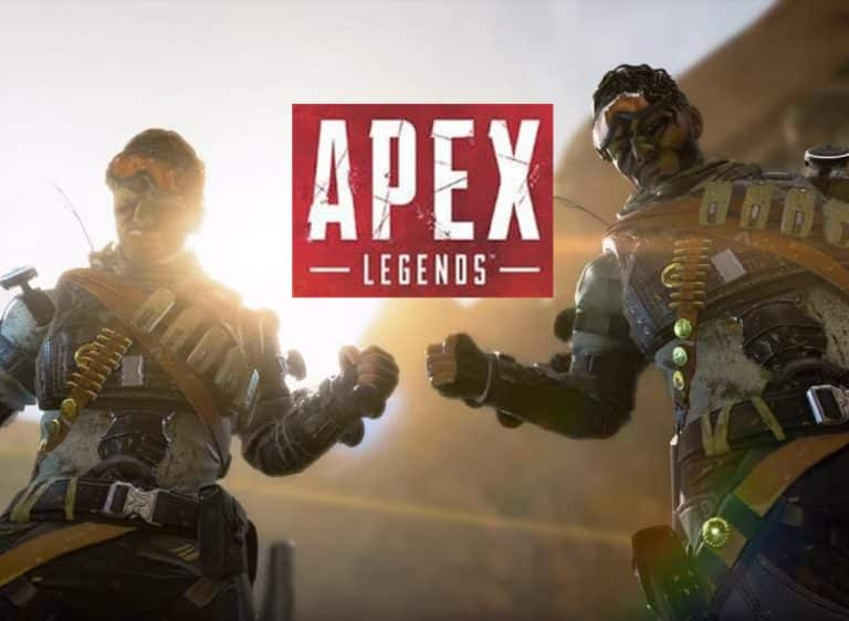 Apex Legends Map Changes And Different Modes