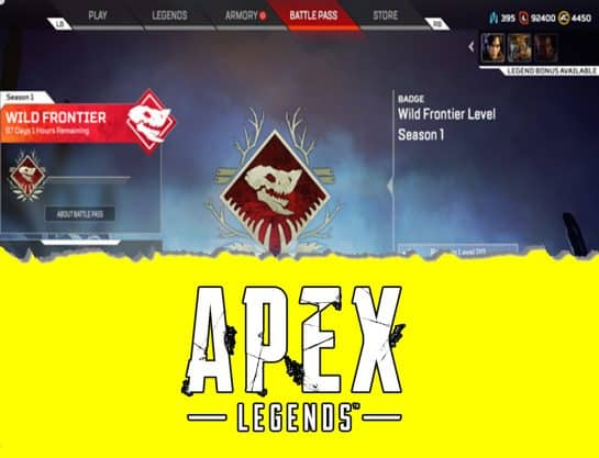 Apex-Legends-Maxed-Out-Battle-Pass-Season-1-Level-110