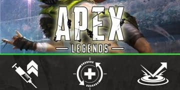 Apex-Legends-Octane-Abilities-Season-1-Battle-Pass