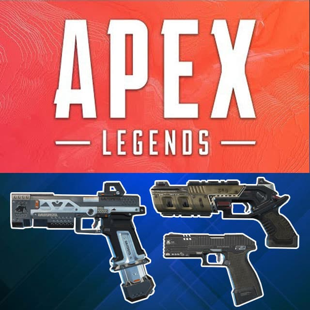 Apex-Legends-Worst-Weapons-in-Game