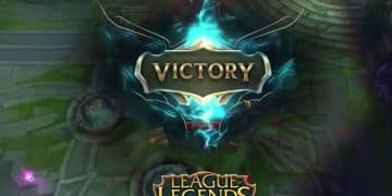 Best League of Legends Backdoors in Pro Play