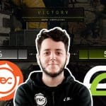 Crimsix Makes Mistake. Comes Back to Haunt OpTic Gaming.