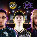 Finesse Him - Loony Pistols Two Midnight Esports Players