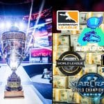 Highest Paying Esports Games By Prize Money