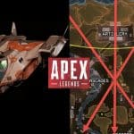 How To Drop Faster In Apex Legends