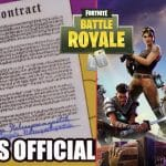How To Find The Best Fortnite Free Agents