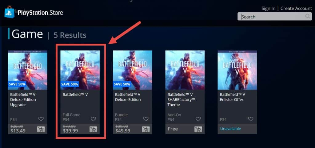 How to Download Firestorm on PS4 Xbox Live Network