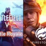 How to Play Firestorm Battle Royale - Quick Tutorial [Battlefield V]