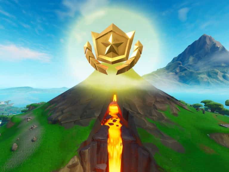 New Upcoming Fortnite Weekly Challenges