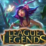 Riot Games Nerfs AD Neeko Builds With New Hotfix League of Legends