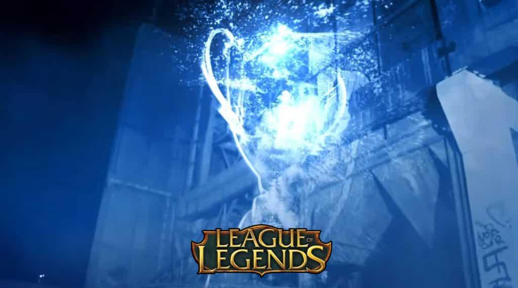 What are the Best League of Legends Backdoors LoL