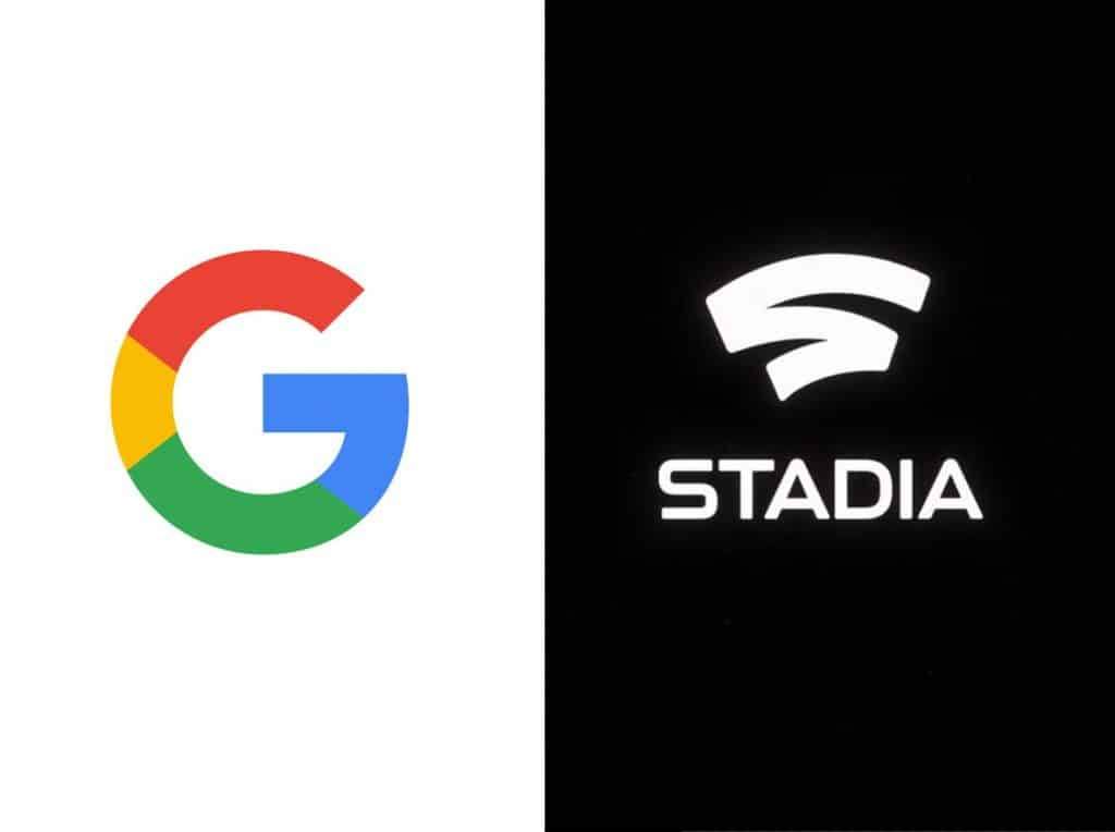 What does Google Stadia Mean for Pro Players on Console