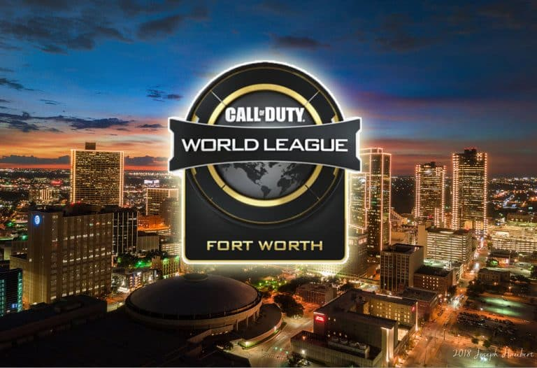 What to Look For Heading CWL Fort Worth Matchups Stories