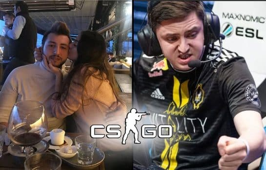 Who is Going to be the Best CSGO player of 2019 Esports